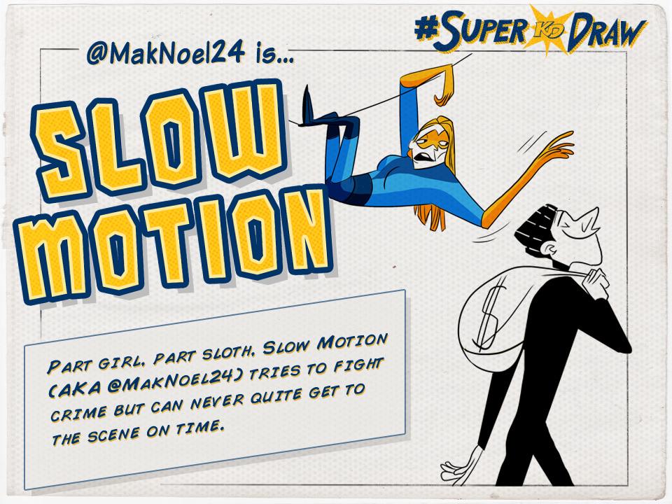 slow_motion_960.jpg