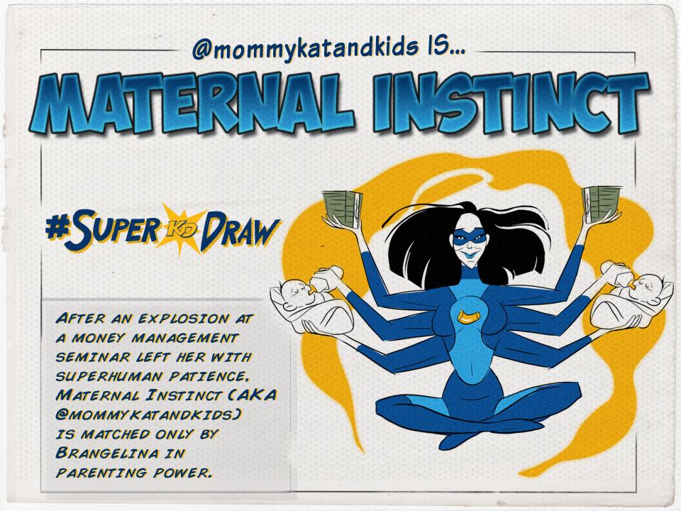 maternalinstinct_960.jpg