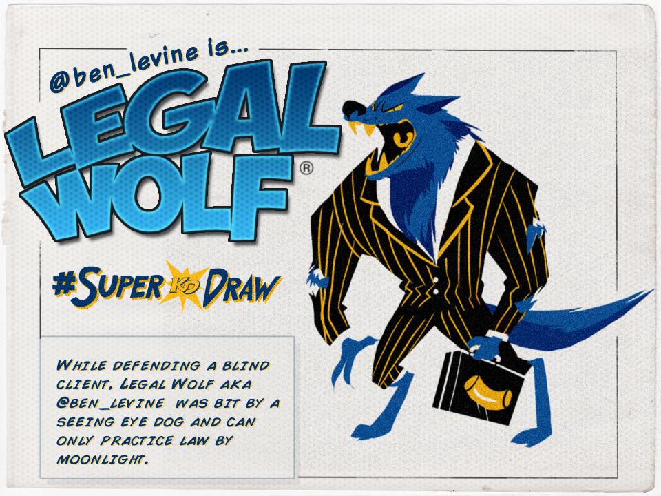 legalwolf_960.jpg