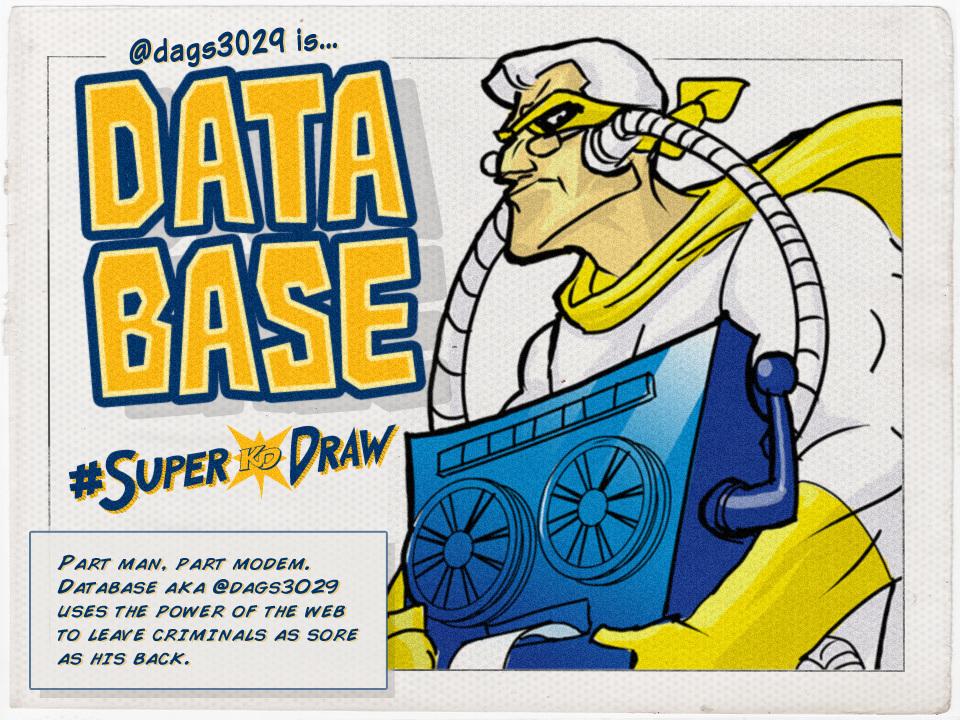 database_960.jpg