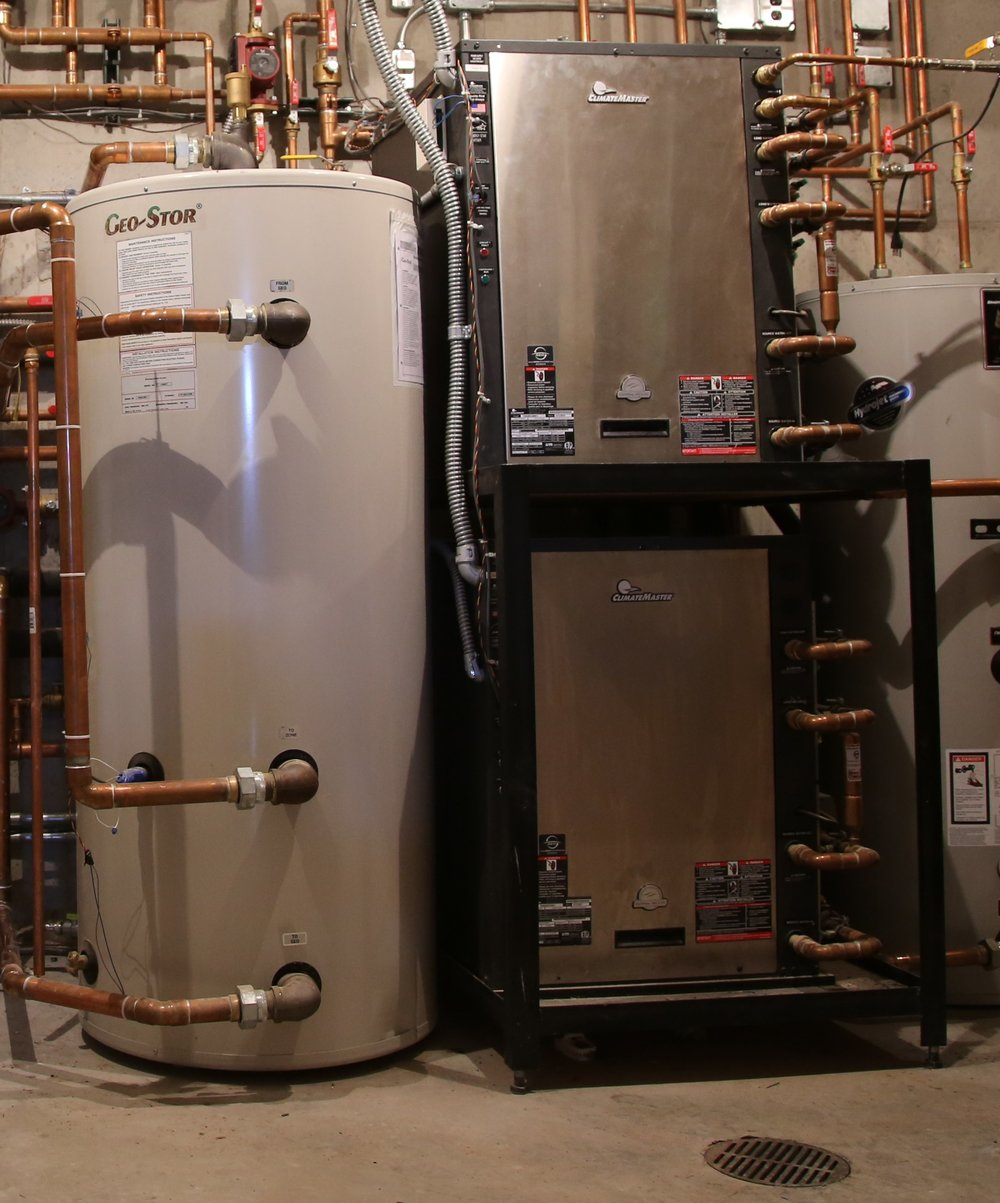 Vollum Heat Pumps.jpg