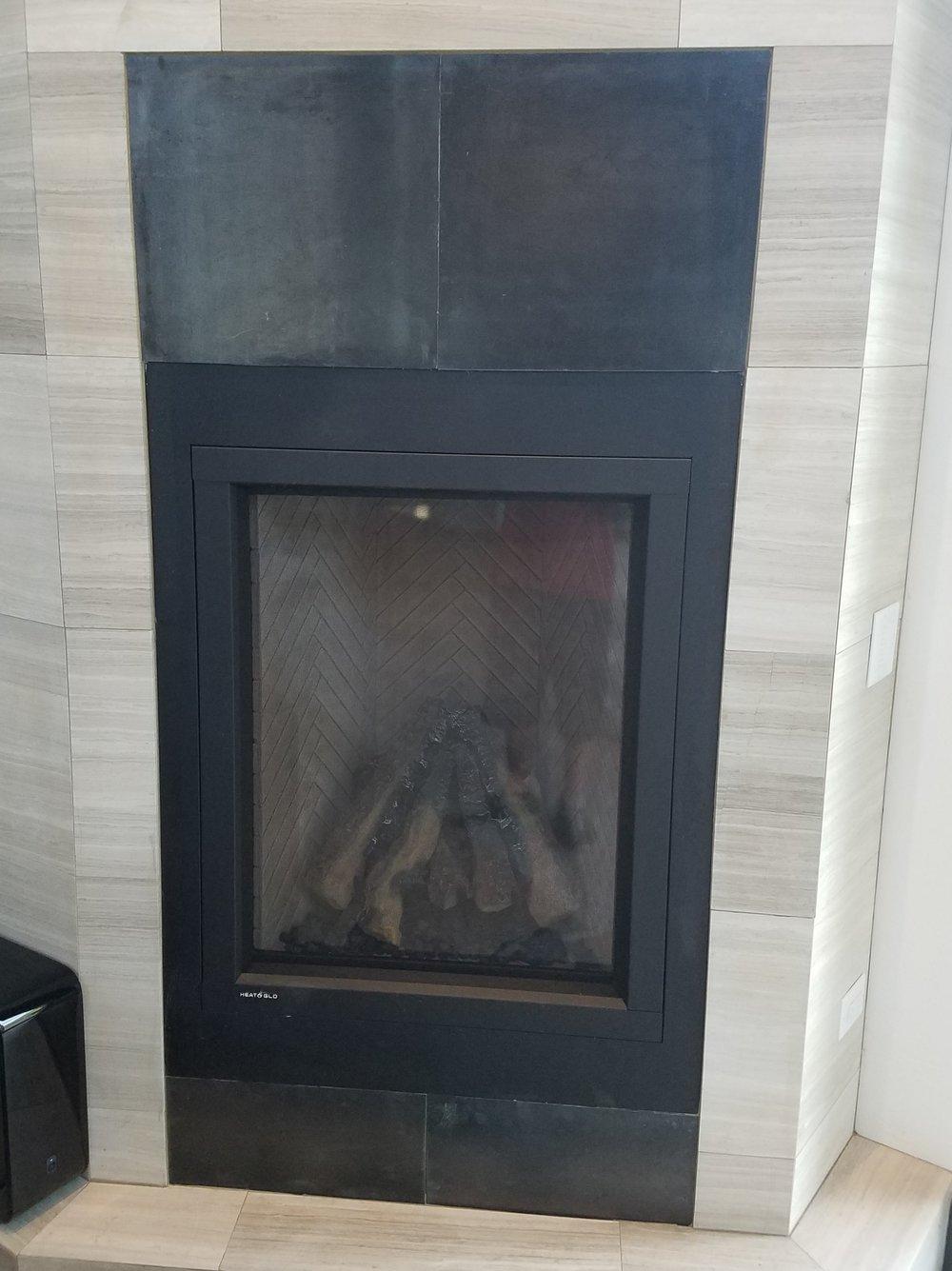 Fireplace Panels - Holmes Residence.jpg