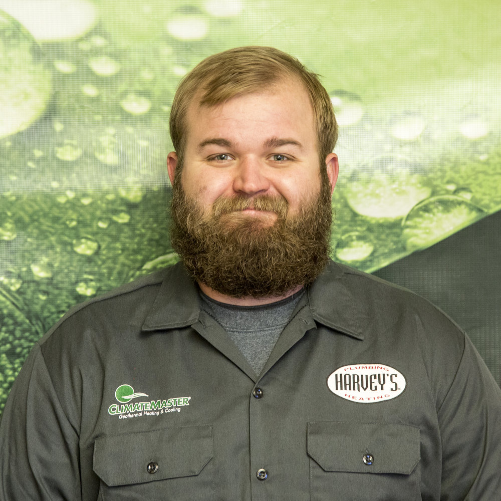 Mitch Rausch - Plumbing Division Manager406-579-6015
