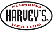 Harvey's Plumbing and Heating