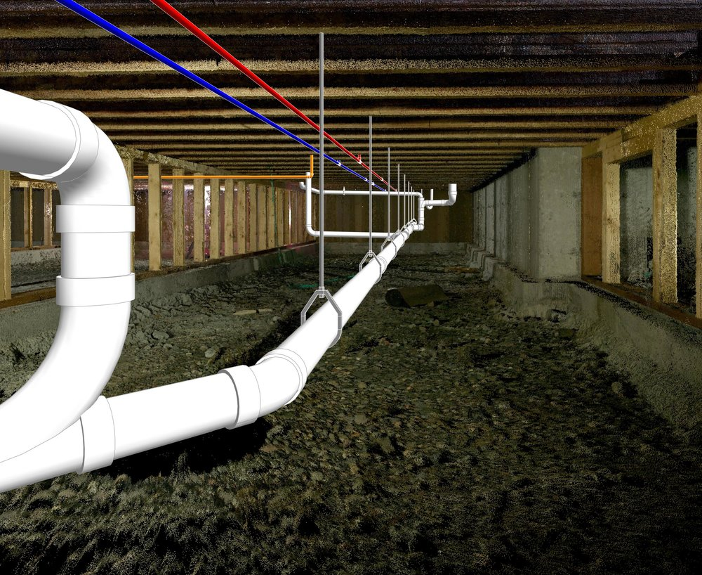 Crawl Space Main Line.jpg