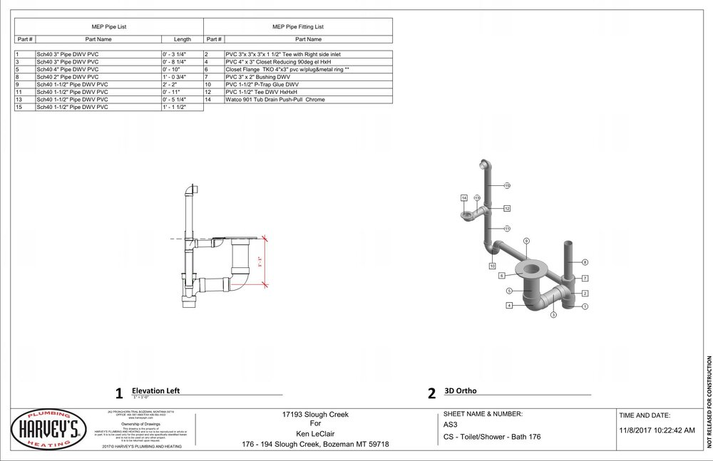 Slough Creek 176 - 194 Floor Plans, Iso & Assemblies Page 006.jpg