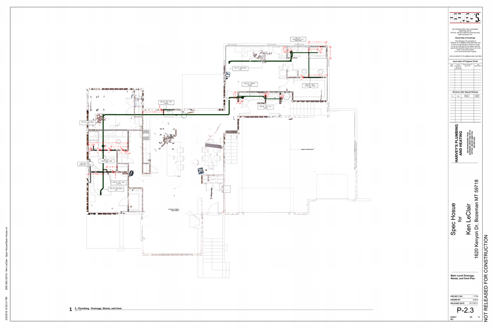 Spec House Floor Plans Page 003.png