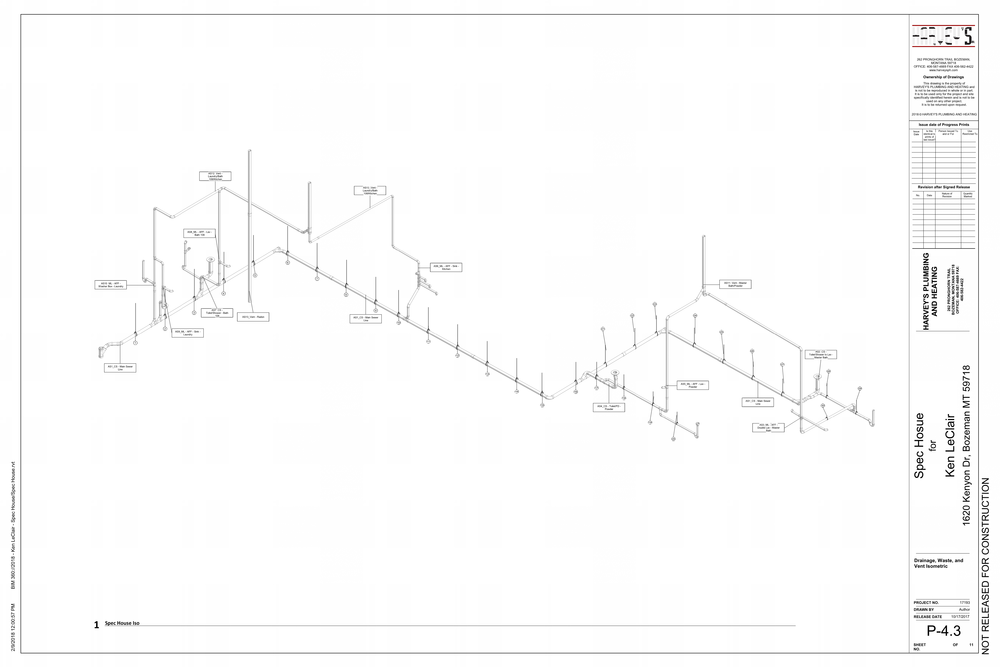 Spec House Floor Plans Page 005.png