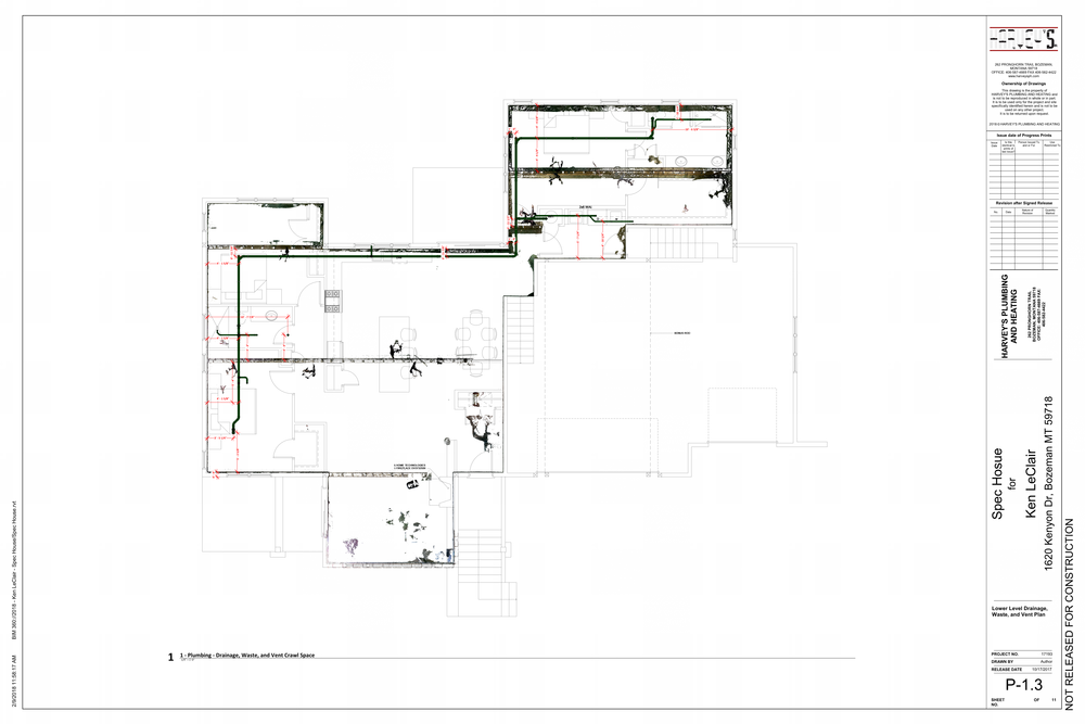 Spec House Floor Plans Page 001.png