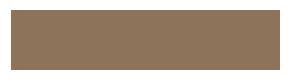 rasmussen-Logo-web.png