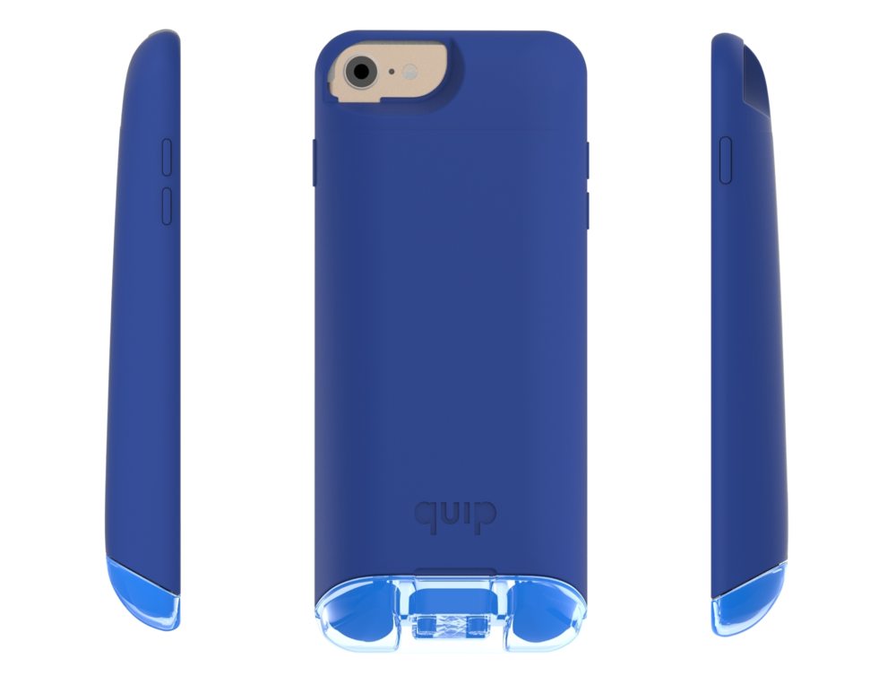 Blue case.png