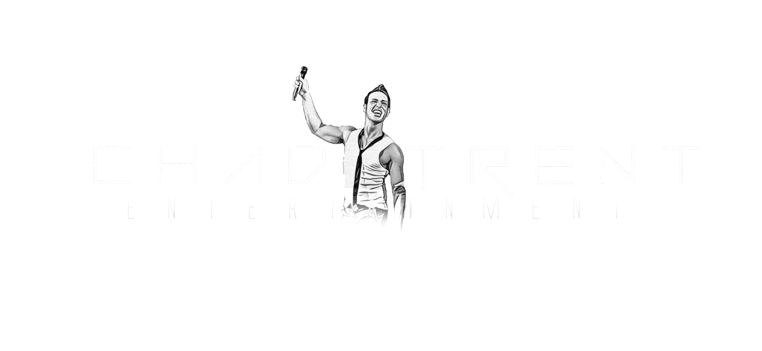 Chad Trent Entertainment