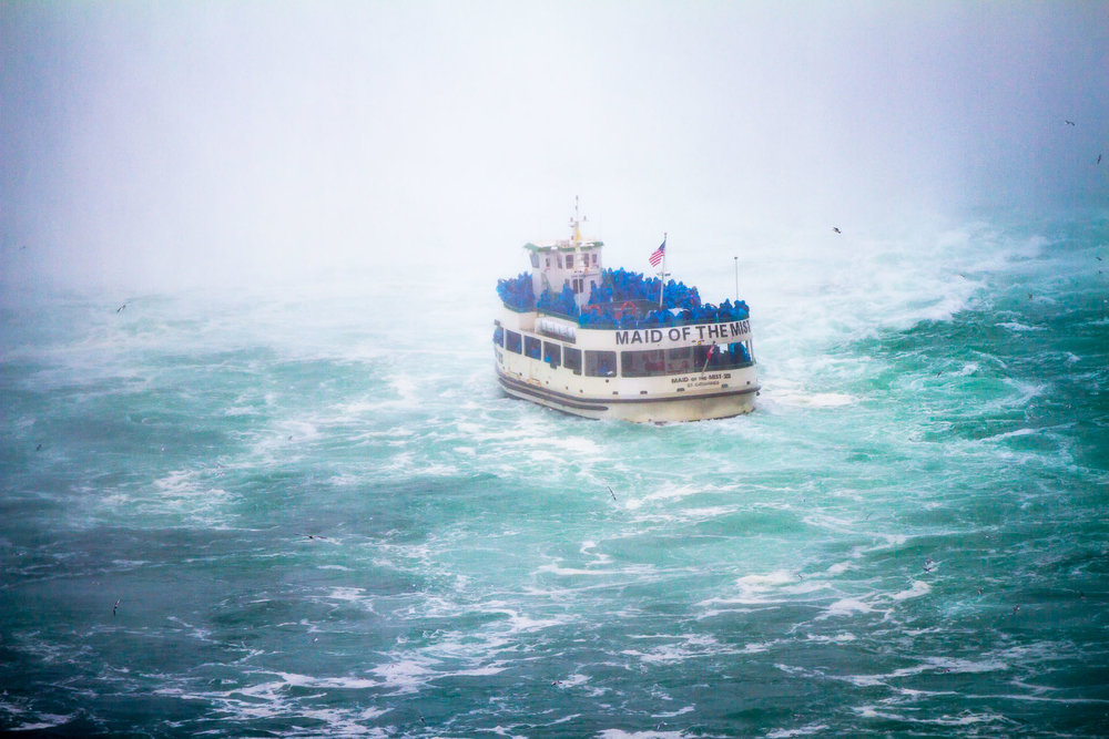 Maid Of the Mist.jpg