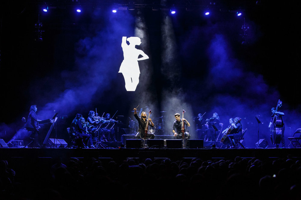 2 Cellos-11.jpg