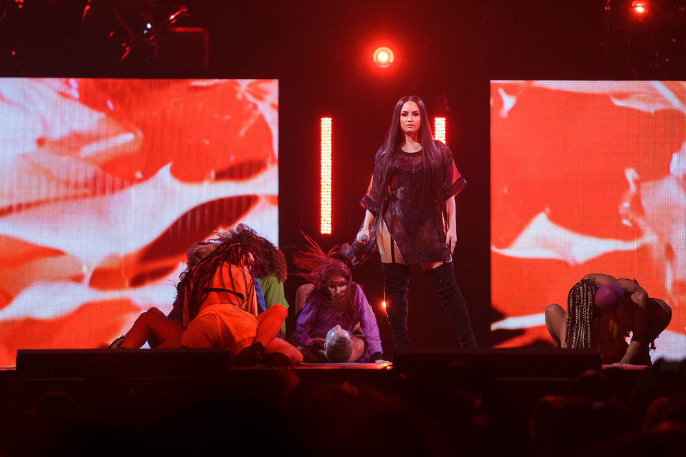 Demi Lovato-7.jpg