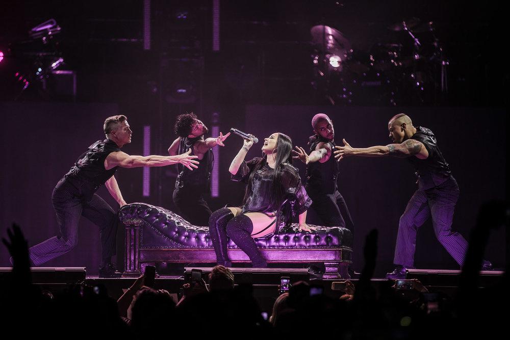 Demi Lovato-4.jpg