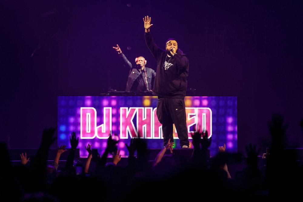 DJ Khaled-4.jpg