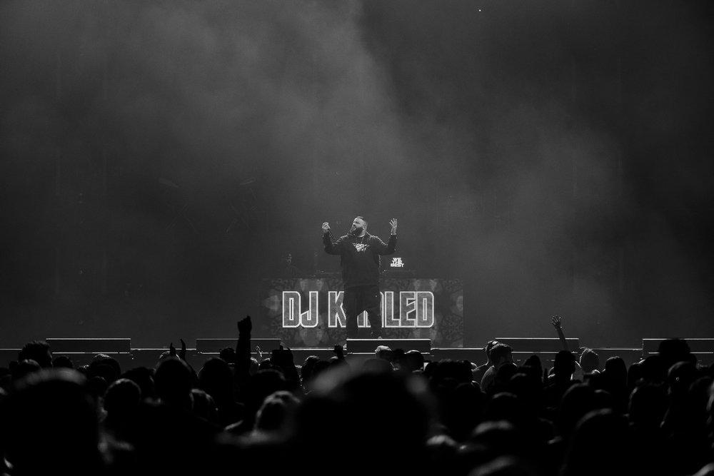 DJ Khaled-5.jpg