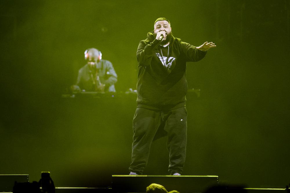 DJ Khaled-3.jpg