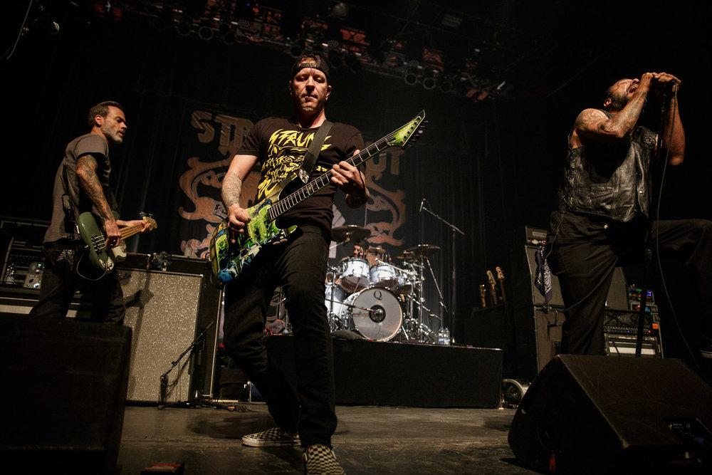 Strung Out-7.jpg