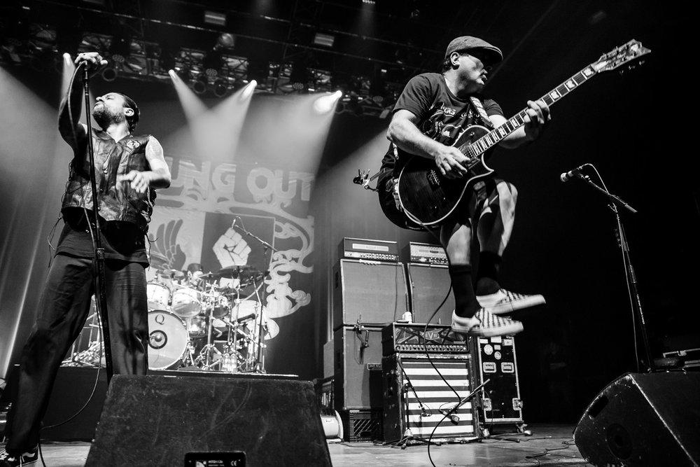 Strung Out-3.jpg