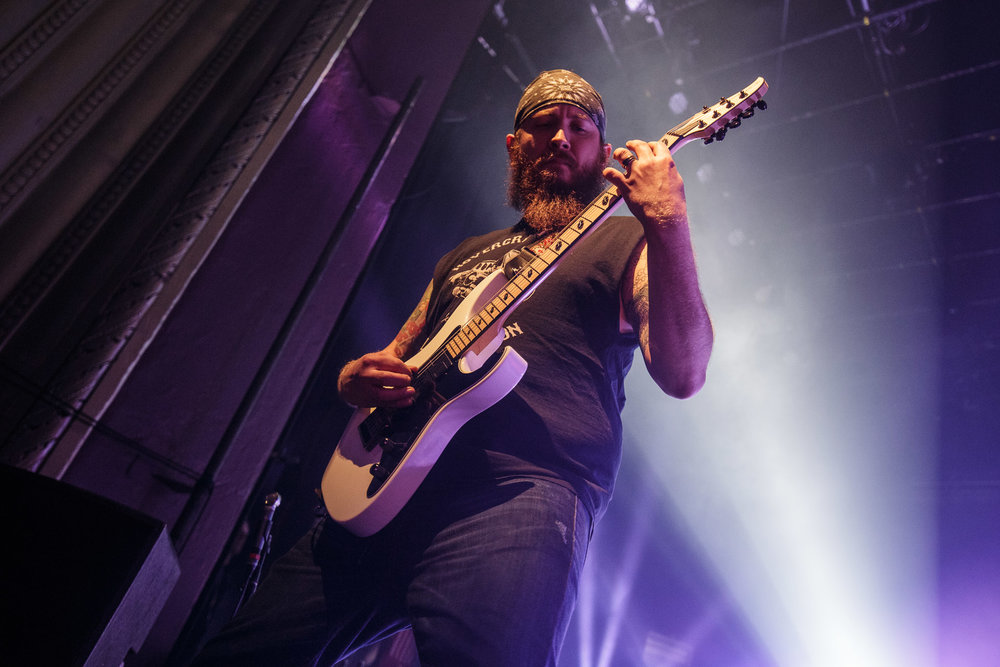 Killswitch Engage-5.jpg
