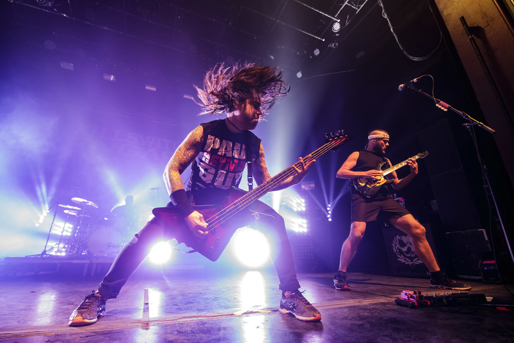 Killswitch Engage-4.jpg