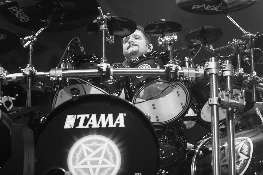 Anthrax-10.jpg
