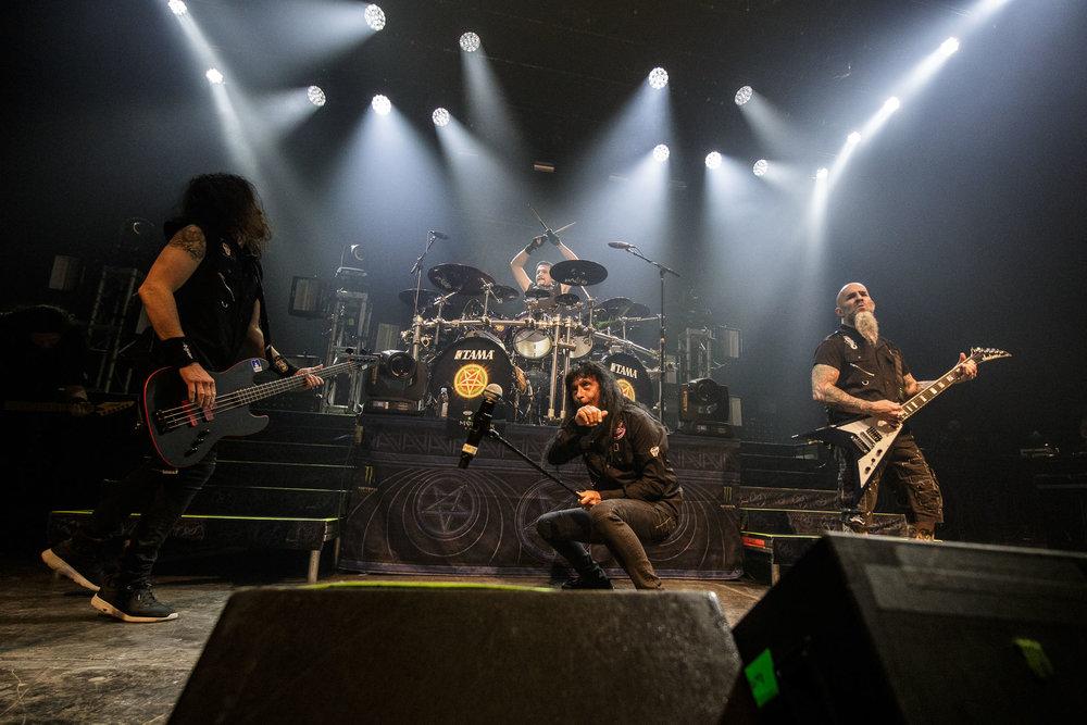 Anthrax-3.jpg