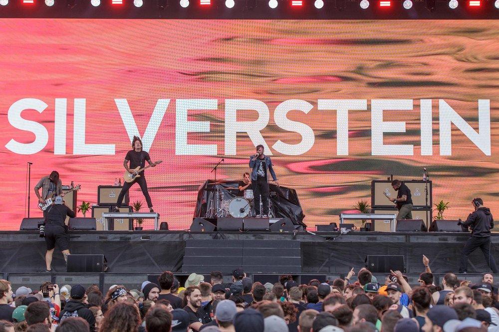 Silverstein-4.jpg