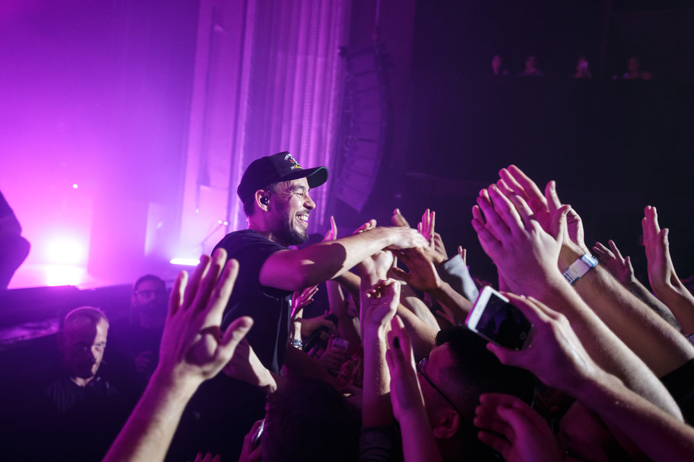 Mike Shinoda-12.jpg