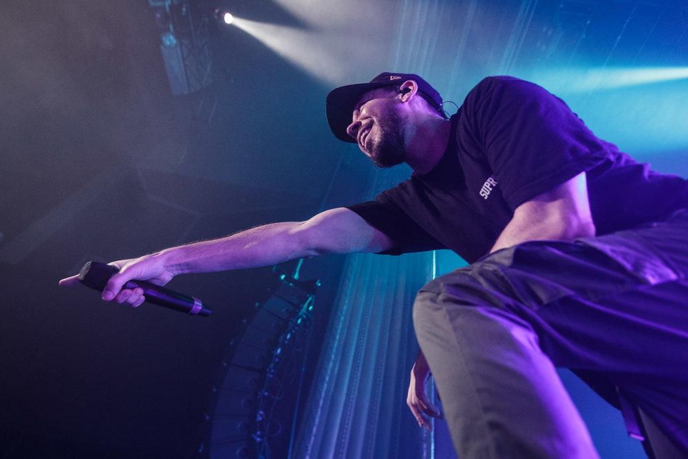 Mike Shinoda-10.jpg