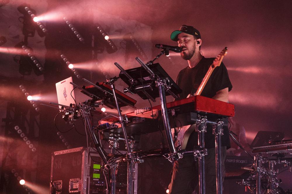 Mike Shinoda-6.jpg