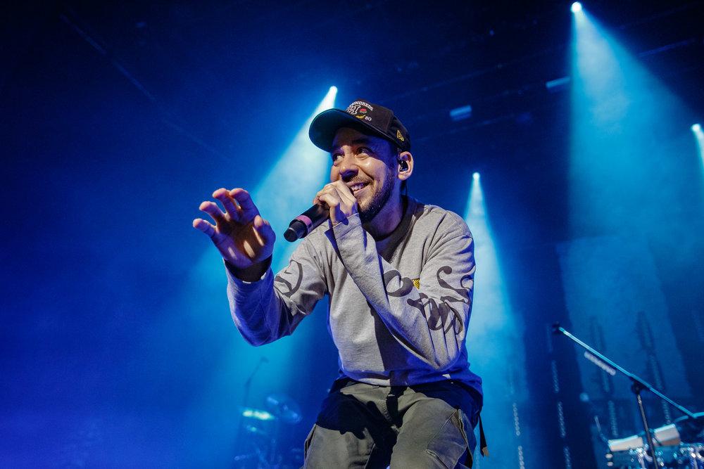 Mike Shinoda-3.jpg