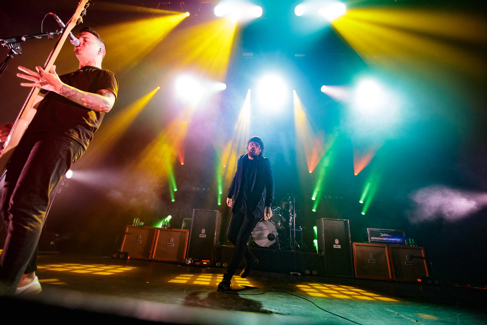 Beartooth-4.jpg
