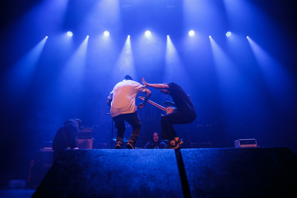 Knocked Loose-5.jpg