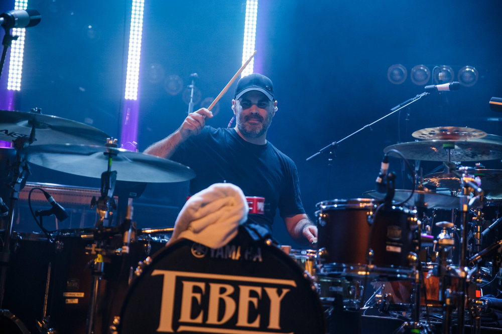 Tebey-4.jpg