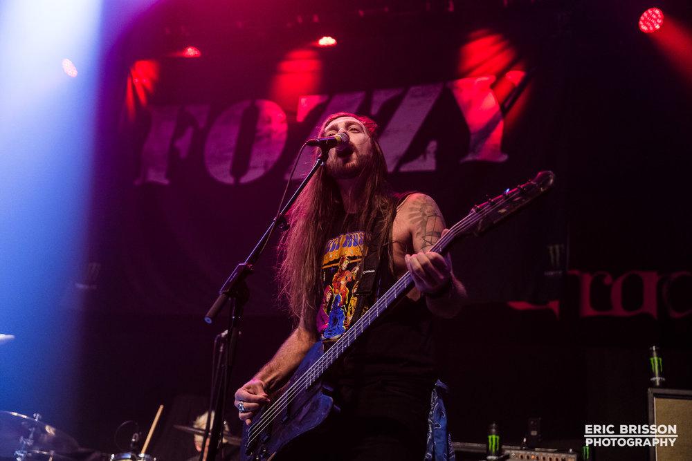 Fozzy-5.jpg