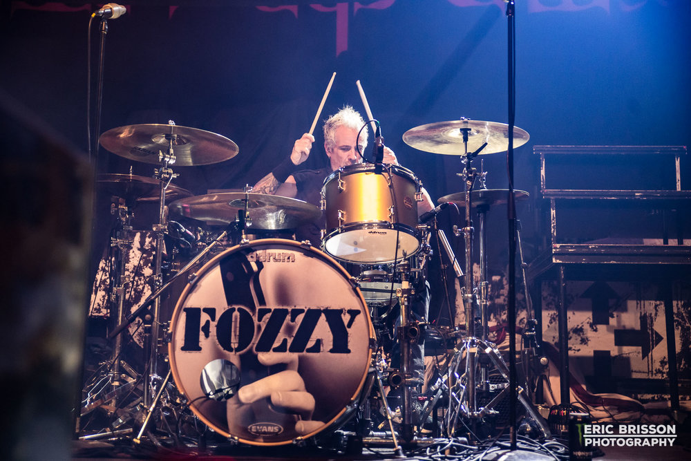 Fozzy-9.jpg