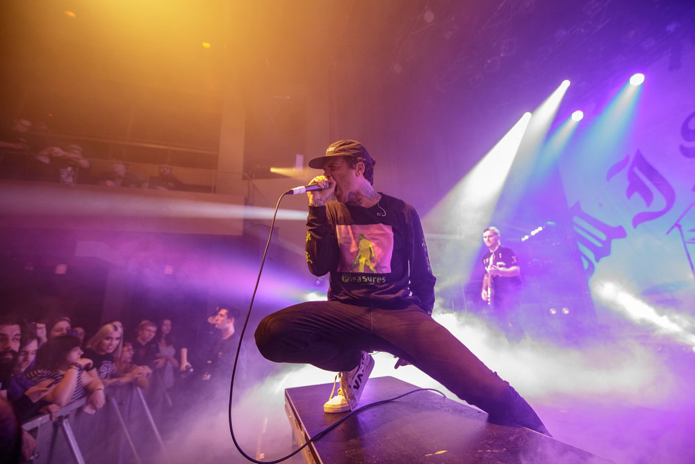 The Amity Affliction-7.jpg