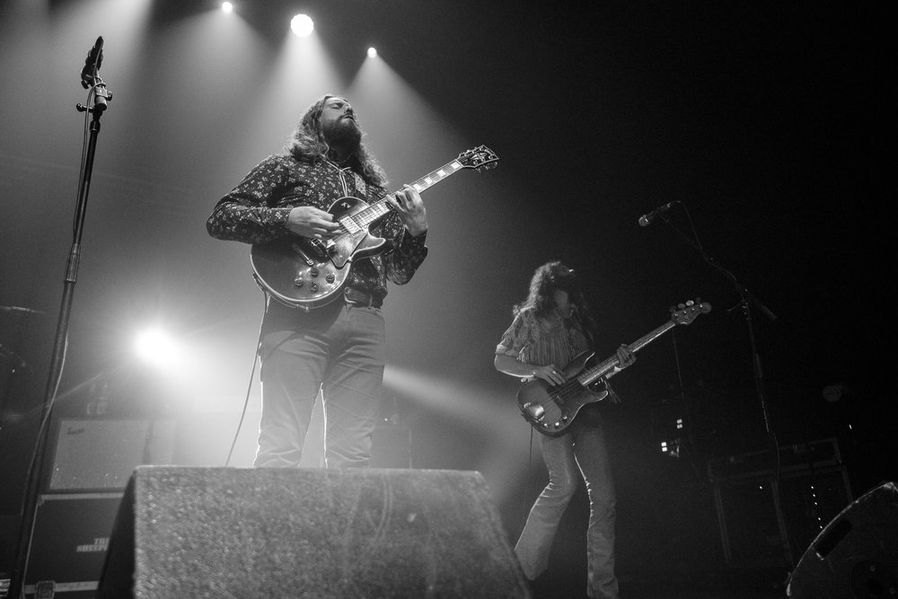 The Sheepdogs-2.jpg