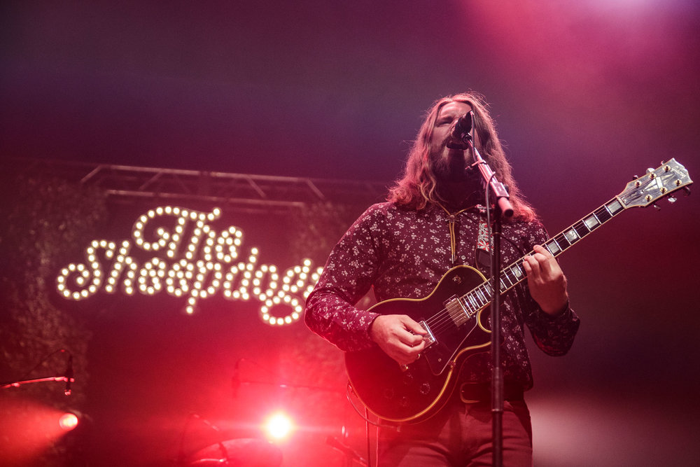 The Sheepdogs-10.jpg