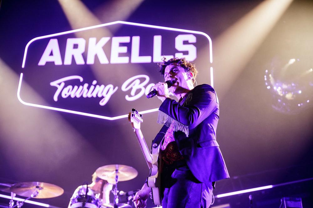 Arkells-12.jpg