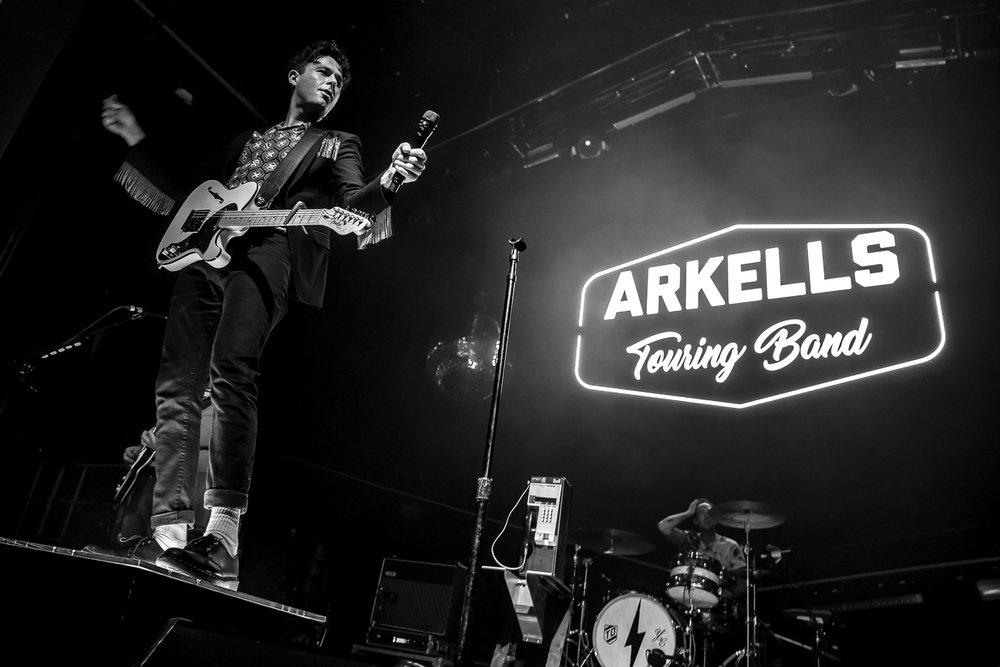Arkells-8.jpg