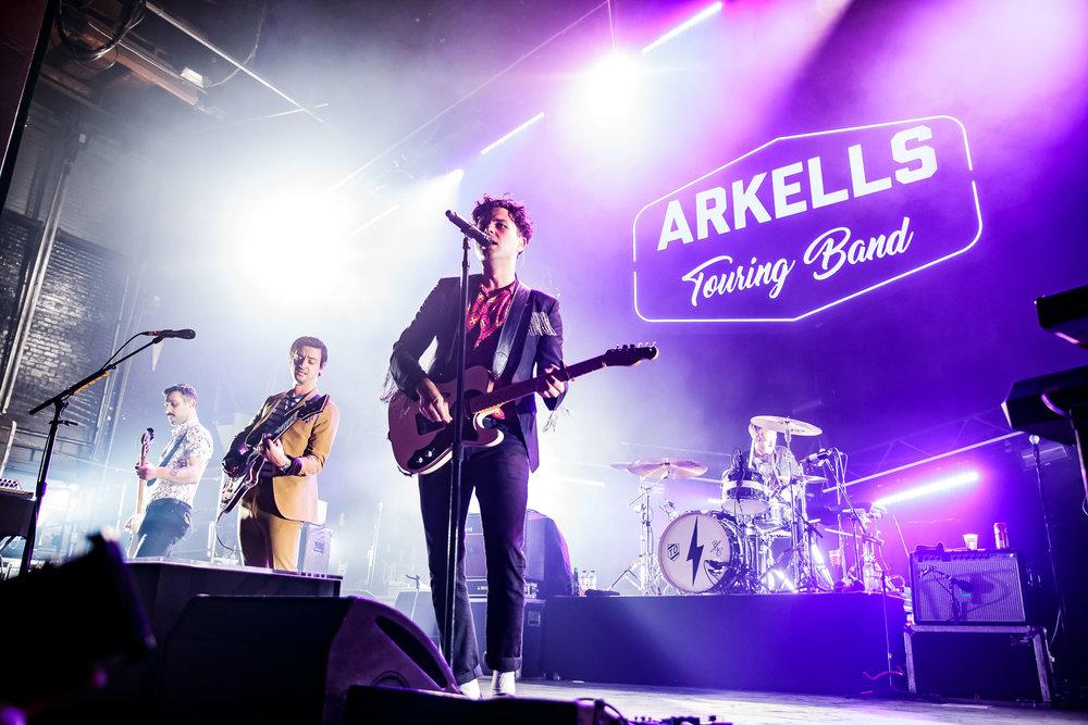 Arkells-6.jpg