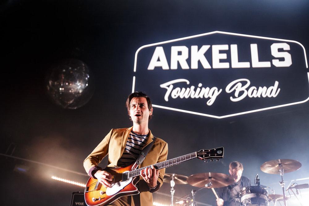 Arkells-2.jpg