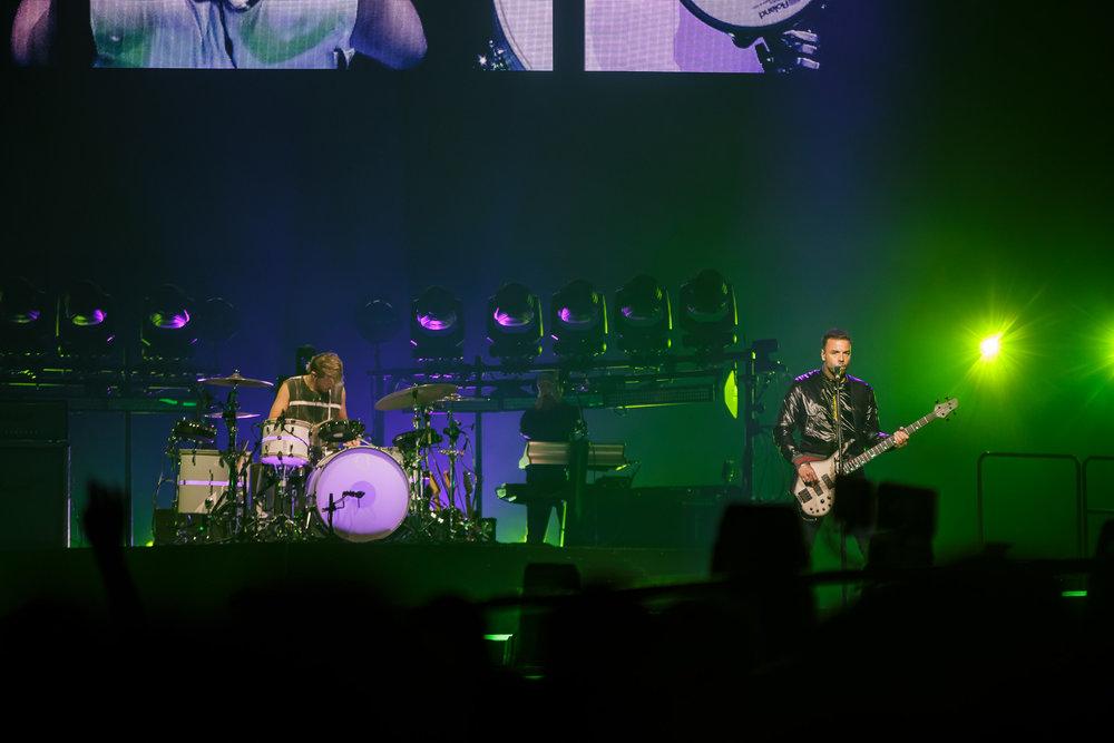 Muse-18.jpg