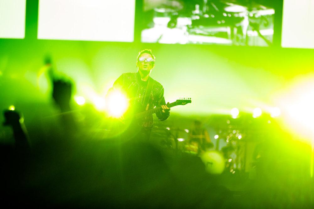 Muse-17.jpg