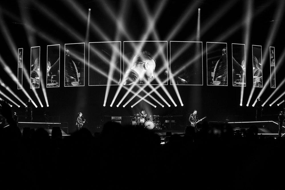 Muse-13.jpg