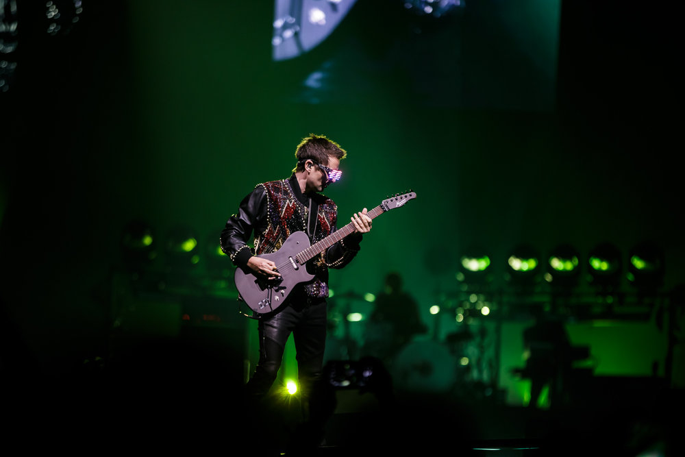 Muse-15.jpg